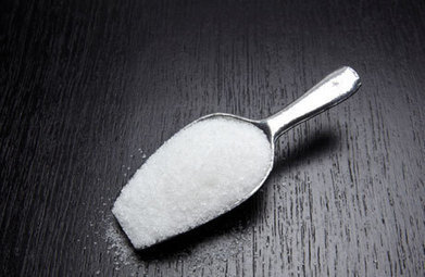 11 Weird Things Sugar's Doing to Your Body | Rodale News | Healthy Living | Scoop.it