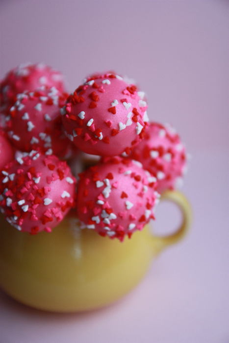 Valentine's Day ideas, Recipes, Desserts and Treats | Incredible Snaps | incredible snaps | Scoop.it