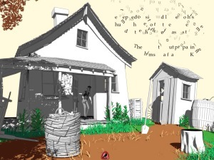 Kids Create Their Own Plots with E-Books   Digital Storytelling Tools, Apps and Ideas   Scoop.it