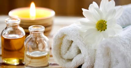 Connaissez-vous les propriétés des huiles végétales ? - La ...   Huiles essentielles bio, huiles de massage   Scoop.it