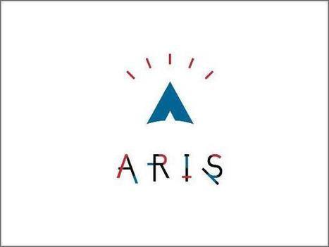 New Learning Times : ARIS | :: The 4th Era :: | Scoop.it