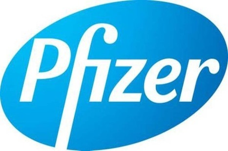Pfizer Forms a Strategic Alliance with CliniWorks to Develop Population Health Management Platform | Pharma: Trends and Uses Of Mobile Apps and Digital Marketing | Scoop.it