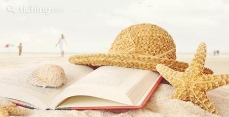 5 consejos para ampliar tu formación en vacaciones | El Blog de Educación y TIC | educación y formación de adultos | Scoop.it