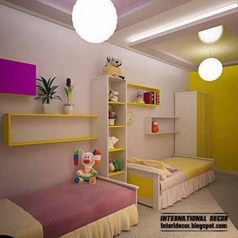 International decor: Teenage room ideas and decor, Top tips for boys and girls   International Decorating ideas   Scoop.it