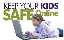 Online Safety Tips and Tools to Protect Kids and Inform Parents about Internet dangers | Parental Responsibility | Scoop.it
