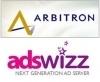 Arbitron Revs Up 6.1% In Third Quarter, Announces New Deal With AdsWizz   Radio 2.0 (En & Fr)   Scoop.it