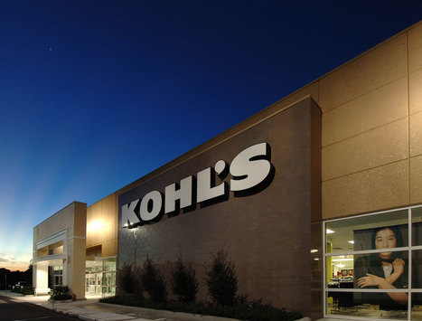 Now you save an extra 30% off with Kohls discount codes   Edina Discount deals   Scoop.it