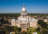 New Casino Expansion Bills Introduced In Illinois Legislature  - Paulick Report – Thoroughbred Horse Racing News | Illinois Legislative Affairs | Scoop.it