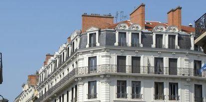 Taxe d'habitation du Grand Lyon: vers un taux inchangé en 2013 | actualités économique Lyon | Scoop.it