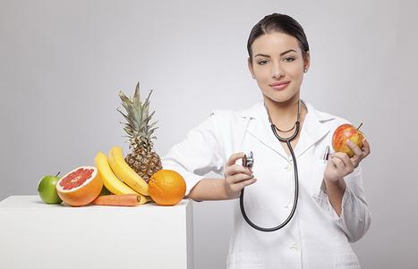 Surprising Facts About Eating Healthy   Mincir Autrement   Scoop.it