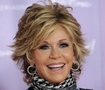 Jane Fonda: I Will Go to My Grave with 'Unforgivable Mistake'   Restore America   Scoop.it