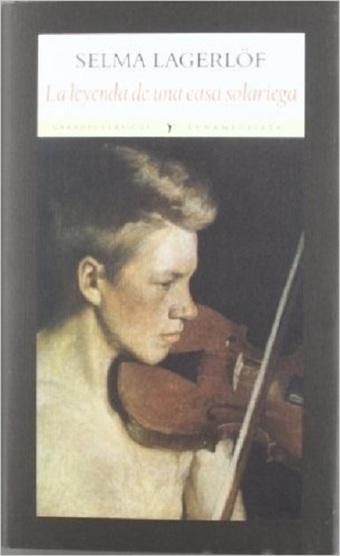 Obras imprescindibles de Selma Lagerlof > Poemas del Alma | Educacion, ecologia y TIC | Scoop.it