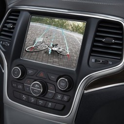 The Rear-View Camera Is No Longer Just An Option For Cars—It's The Law   Vàl's scoopit   Scoop.it