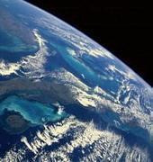 La Tierra | ciencias sociales mari carmen | Scoop.it