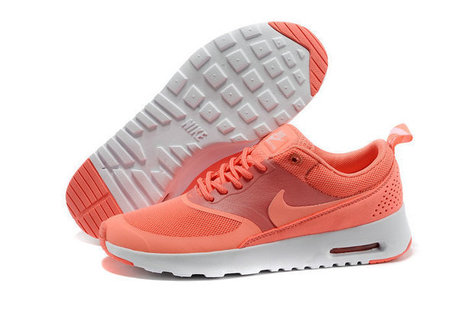 Cheap Nike Air Max Thea Orange Womens - Air Max Thea,Cheap Air Max Thea,Air Max 2014,Cheap Nike Air Max 2013 Shoes! | Air Max Thea | www.airmaxthea.biz | Scoop.it