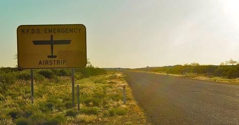 Money not enough to entice doctors to the bush | Australian e-health | Scoop.it