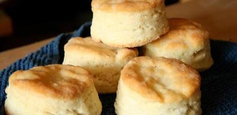Cannabis Biscuits | Cannabis Uses | Scoop.it