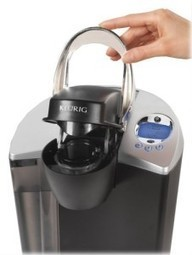 Keurig B60 Special Edition Brewing System | My Stages | Scoop.it