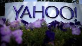 Shareholder activism: Yahoo board under attack from activist investor Starboard | year 13 AQA economics | Scoop.it