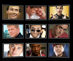 The 50 Greatest Gay TV Characters | Media | Scoop.it