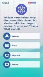 Knowledge Trainer Trivia - Designed to stimulate your brain | Free Android Apps and games | Scoop.it