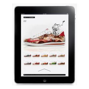 """""""Tabvertising"""": nuevas fórmulas publicitarias en las tabletas digitales   Martínez Costa     Comunicación en la era digital   Scoop.it"""