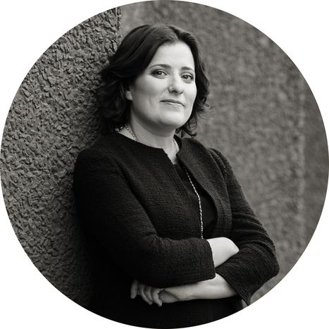 Sara Goldrick-Rab – Sara Goldrick-Rab   MOOCs and Flipped Learning   Scoop.it