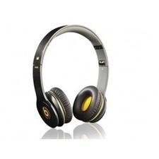 Monster Dr Dre Beats Solo HD Graphite Headphones On sale Beats195 | cheap lebron beats by dre headphones | Scoop.it