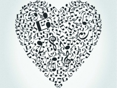 8 Love Songs That Will Change Your Life [EXPERT]   Ms. N. Meridian   YourTango   Morning Radio Show Prep   Scoop.it