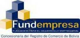Empresas unipersonales crecen en 82% en siete años en El Alto ...   realidades de bolivia   Scoop.it