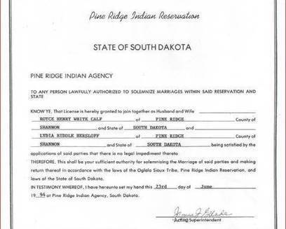 The Irony in A Name and My Life With The American Indian Movement In Fact the Whole Bloody Bio.Part 1. | American Indian Movement, Federal Sabotage and Agent Kevin Annett | Scoop.it