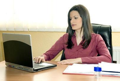 Mujeres empresarias deben hacer su guardadito | Empresas por la Igualdad | Scoop.it