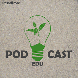 Arranca PodCastEdu - Episodio1 | The Flipped Classroom | LA CLASE AL REVÉS | Scoop.it