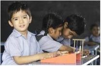The fears of sending the kids to boarding schools   Best Education Schools   Scoop.it