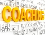 Executive Coaching: Do You Need One? What To Look For? | Business Coaching | Scoop.it