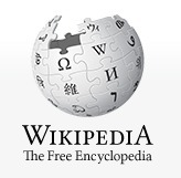 Online health information seekers more likely to visit Wikipedia than health magazine websites or Facebook | Medical Librarians Of the World (MeLOW) | Scoop.it