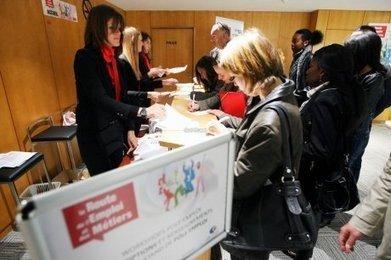Un forum ouvert à tous | Agriculture en Dordogne | Scoop.it