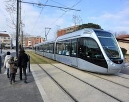 Faut-il Opposer le Covoiturage Quotidien au Transport Public ?   Le blog de Coovia   Mobilité durable   Scoop.it