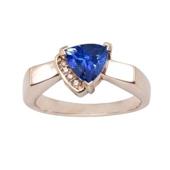 Giving Jewelry as a Gift - Etanzanite Shop | Etanzanite Shop | Scoop.it