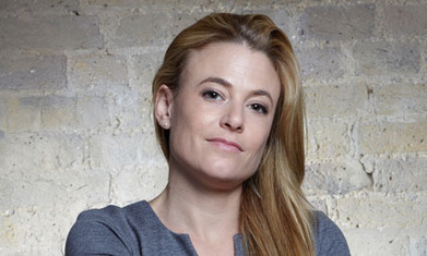 The Optimism Bias by Tali Sharot: extract   Knowmads, Infocology of the future   Scoop.it