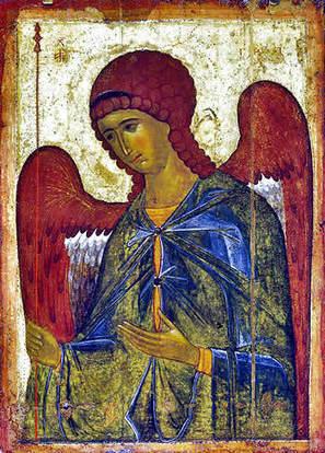 Historia de Bizancio | ciencias sociales eva | Scoop.it