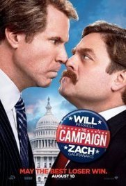 Movies Download: The Campaign (2012) Movie Online Free Full Download | Movies Download | Scoop.it