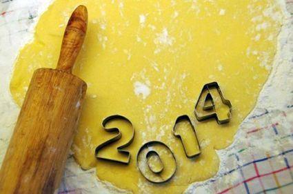 Restaurant Marketing Ideas for January | Stuff | Scoop.it