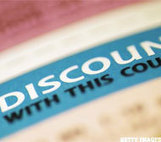 How Digital Coupons Impact Brand Perception - MainStreet | PR and Reputation management | Scoop.it