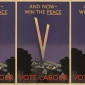 Labour and Independence: The Power of the Past | National Collective | Referendum 2014 | Scoop.it