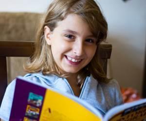 La neurociencia puede prevenir y evitar el fracaso escolar   Psicopedagogia   Scoop.it