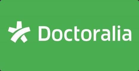 Doctoralia se une a DocPlanner para formar uno de los mayores marketplace de salud del mundo | IM | eSalud Social Media | Scoop.it