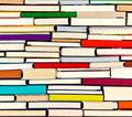 Livrarias preocupadas com o futuro | Evolução da Leitura Online | Scoop.it