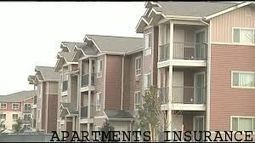 Home owners insurance | Automobile | Scoop.it
