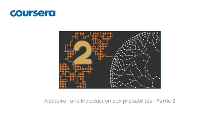 [Today] MOOC Aléatoire : une introduction aux probabilités - Partie 2 | Solutions locales | Scoop.it